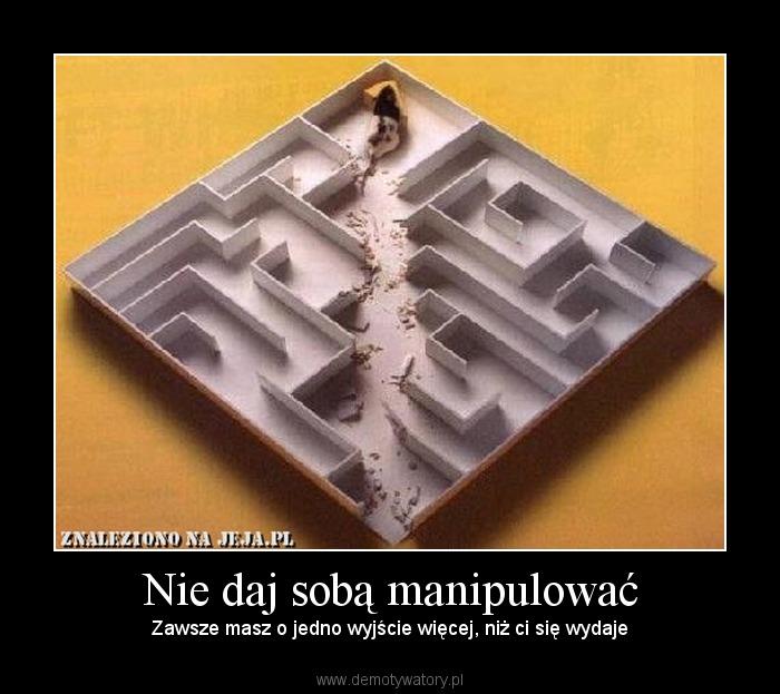 1259300338_by_pokahontaz303