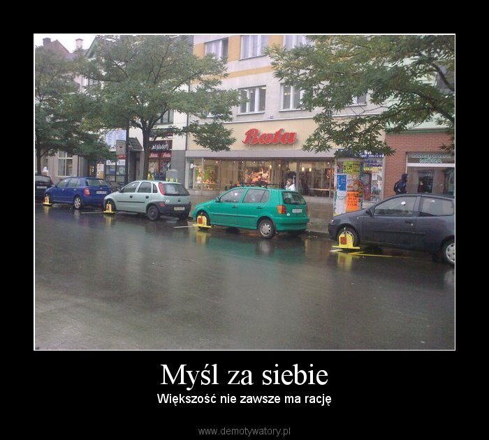 1269015491_by_michalb1984