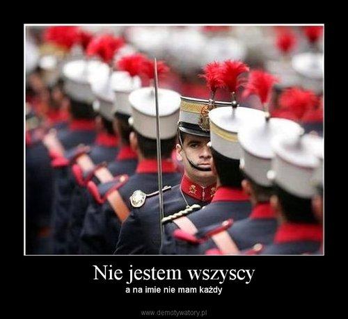 1269252250_by_fishek27_500.jpg